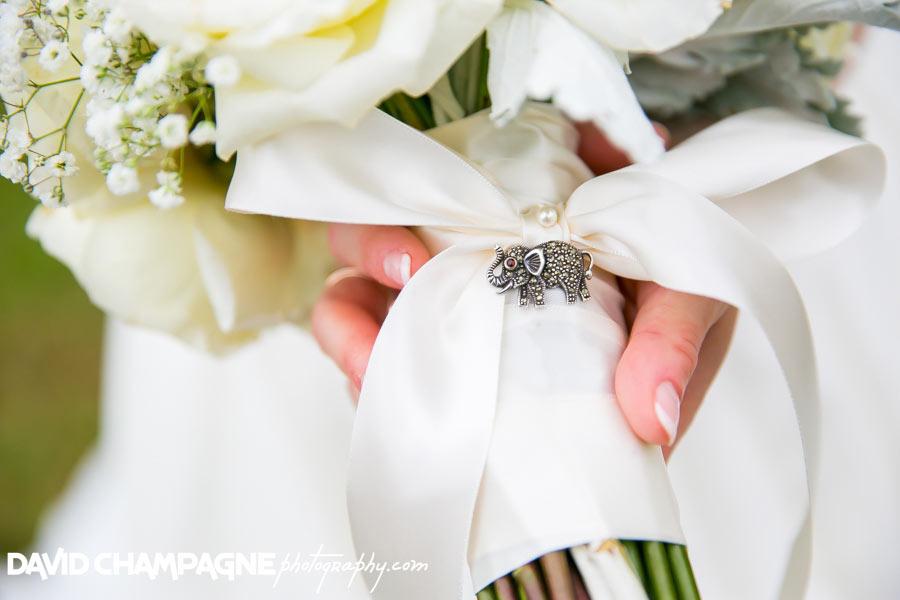 20150830-williamsburg-winery-wedding-photos-virginia-beach-wedding-photographers-david-champagne-photography-0025