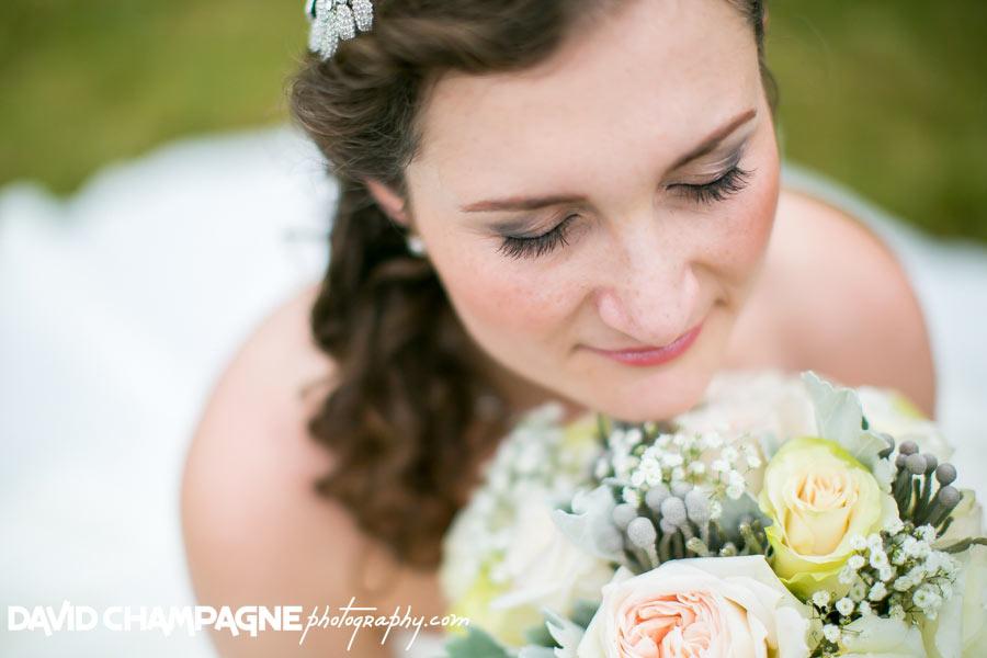 20150830-williamsburg-winery-wedding-photos-virginia-beach-wedding-photographers-david-champagne-photography-0026