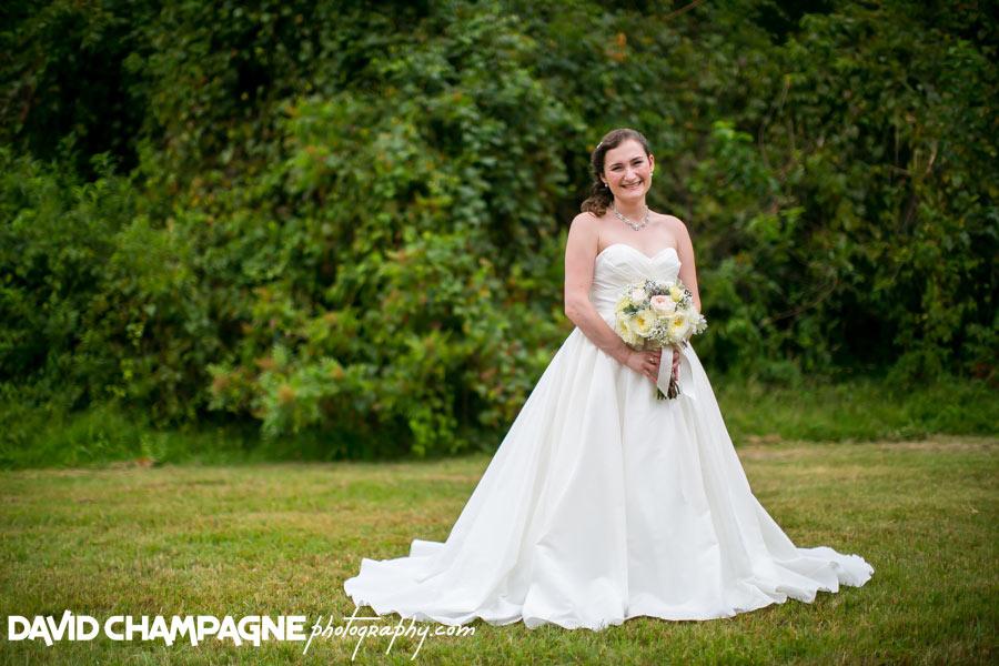 20150830-williamsburg-winery-wedding-photos-virginia-beach-wedding-photographers-david-champagne-photography-0027