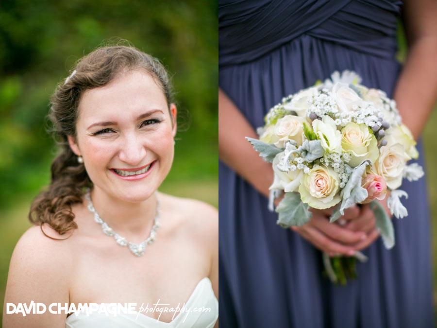 20150830-williamsburg-winery-wedding-photos-virginia-beach-wedding-photographers-david-champagne-photography-0028