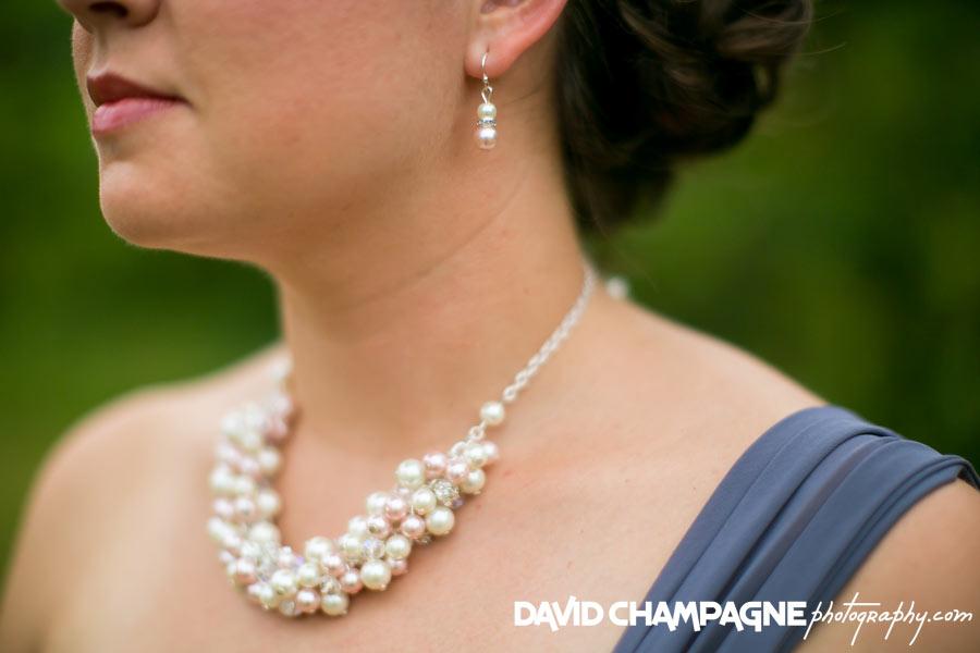 20150830-williamsburg-winery-wedding-photos-virginia-beach-wedding-photographers-david-champagne-photography-0029