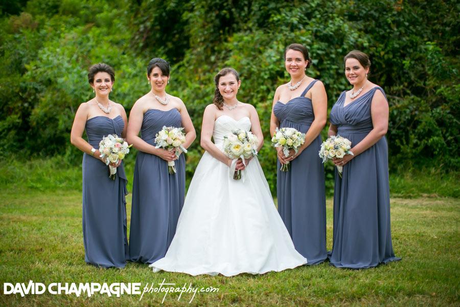 20150830-williamsburg-winery-wedding-photos-virginia-beach-wedding-photographers-david-champagne-photography-0030