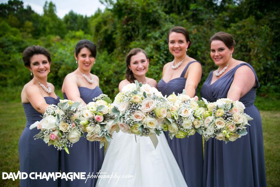 20150830-williamsburg-winery-wedding-photos-virginia-beach-wedding-photographers-david-champagne-photography-0031