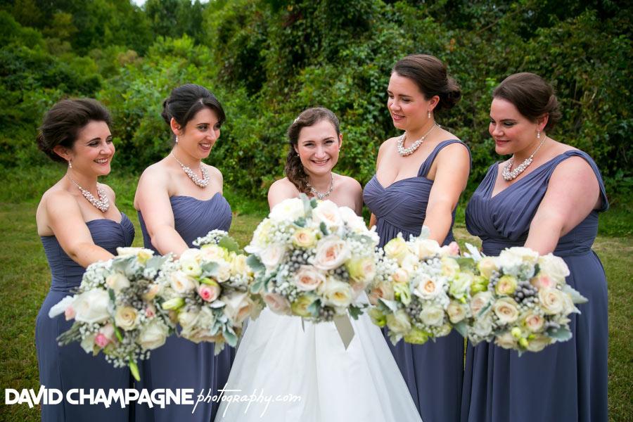 20150830-williamsburg-winery-wedding-photos-virginia-beach-wedding-photographers-david-champagne-photography-0032