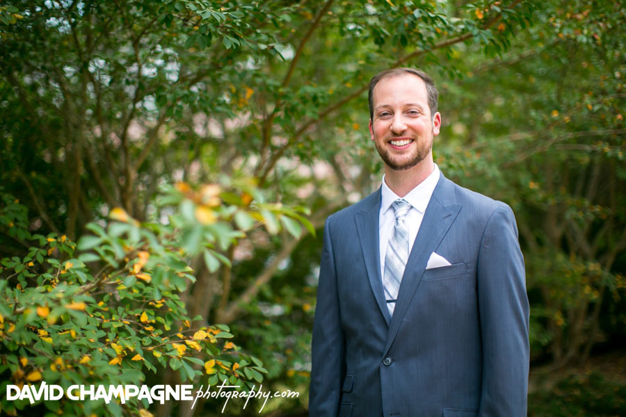 20150830-williamsburg-winery-wedding-photos-virginia-beach-wedding-photographers-david-champagne-photography-0034