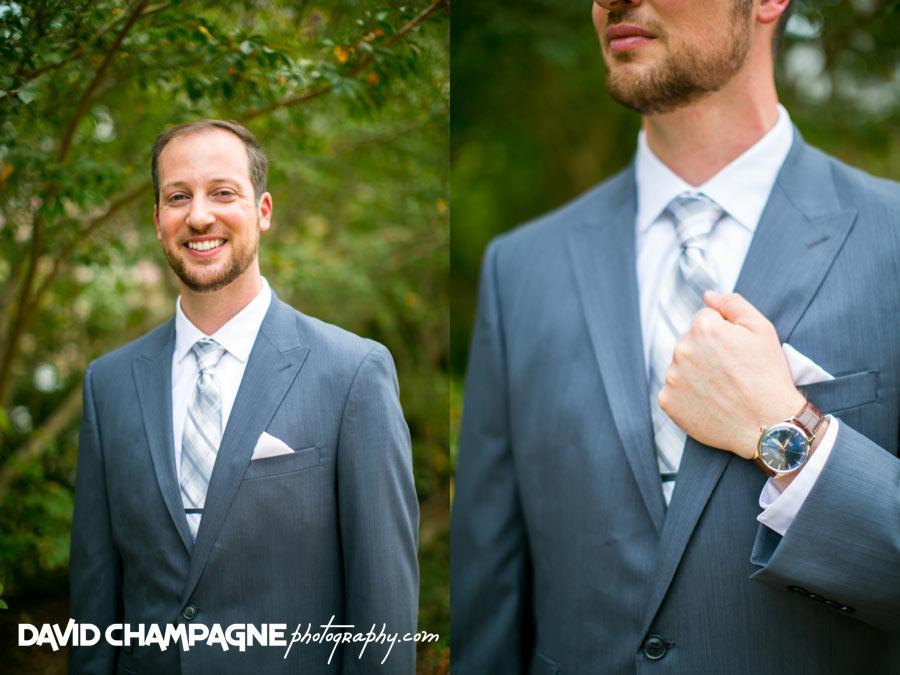 20150830-williamsburg-winery-wedding-photos-virginia-beach-wedding-photographers-david-champagne-photography-0035