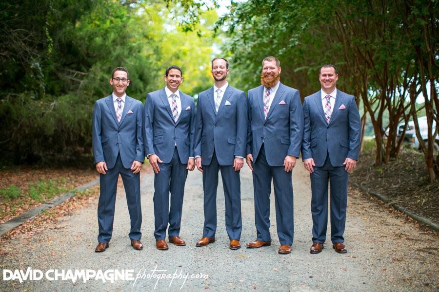 20150830-williamsburg-winery-wedding-photos-virginia-beach-wedding-photographers-david-champagne-photography-0036