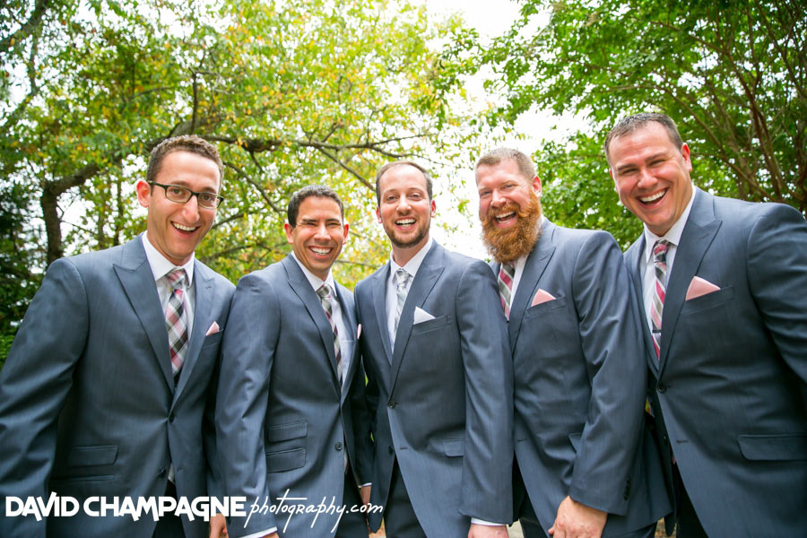 20150830-williamsburg-winery-wedding-photos-virginia-beach-wedding-photographers-david-champagne-photography-0037