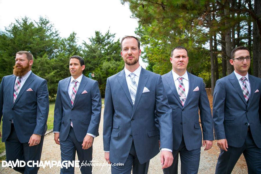20150830-williamsburg-winery-wedding-photos-virginia-beach-wedding-photographers-david-champagne-photography-0038