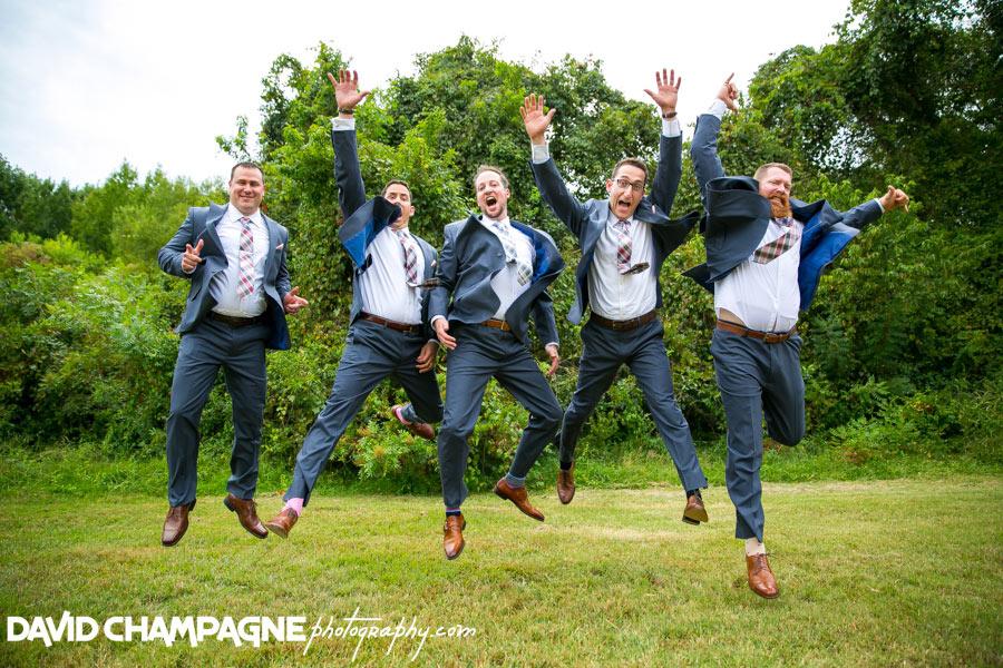 20150830-williamsburg-winery-wedding-photos-virginia-beach-wedding-photographers-david-champagne-photography-0039