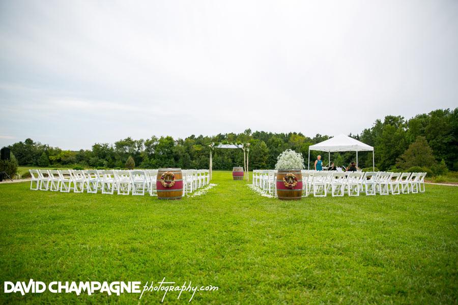 20150830-williamsburg-winery-wedding-photos-virginia-beach-wedding-photographers-david-champagne-photography-0040