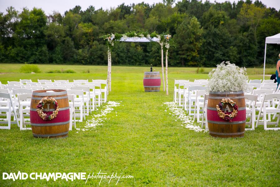 20150830-williamsburg-winery-wedding-photos-virginia-beach-wedding-photographers-david-champagne-photography-0041
