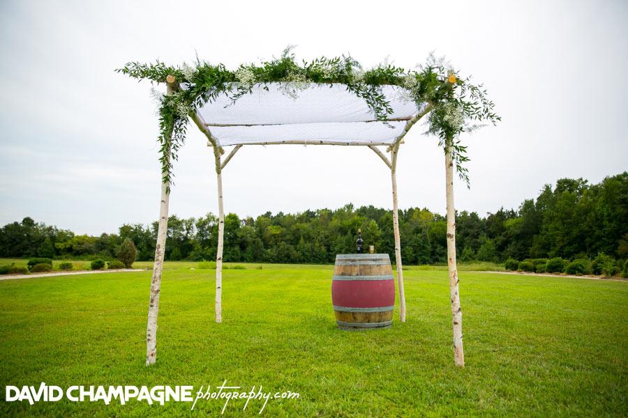 20150830-williamsburg-winery-wedding-photos-virginia-beach-wedding-photographers-david-champagne-photography-0042