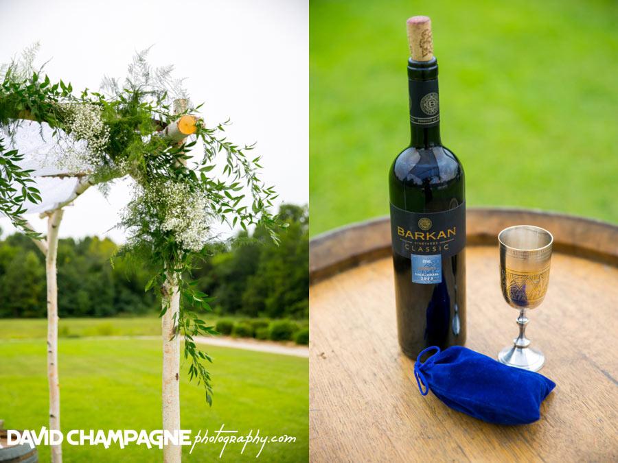 20150830-williamsburg-winery-wedding-photos-virginia-beach-wedding-photographers-david-champagne-photography-0043