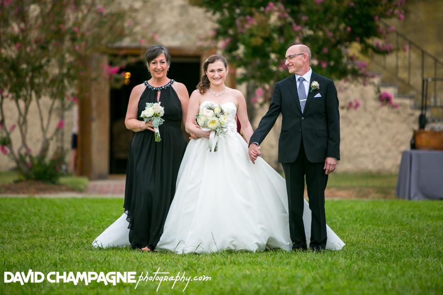 20150830-williamsburg-winery-wedding-photos-virginia-beach-wedding-photographers-david-champagne-photography-0044