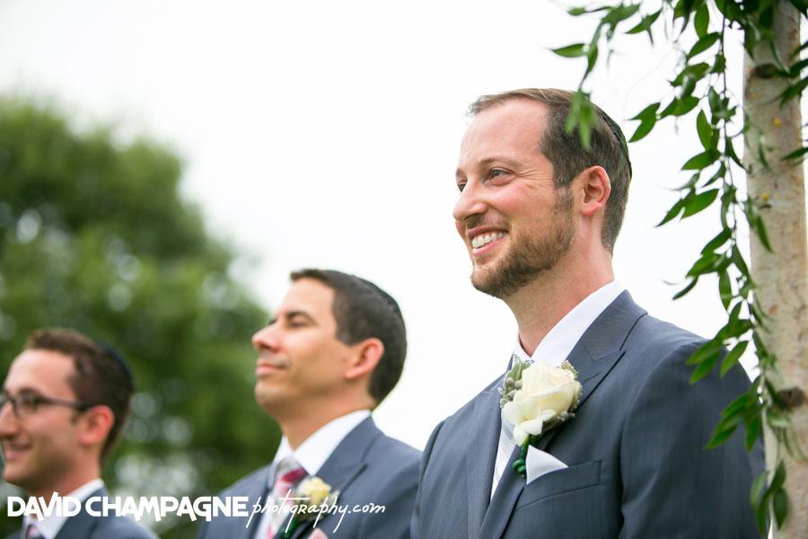 20150830-williamsburg-winery-wedding-photos-virginia-beach-wedding-photographers-david-champagne-photography-0045