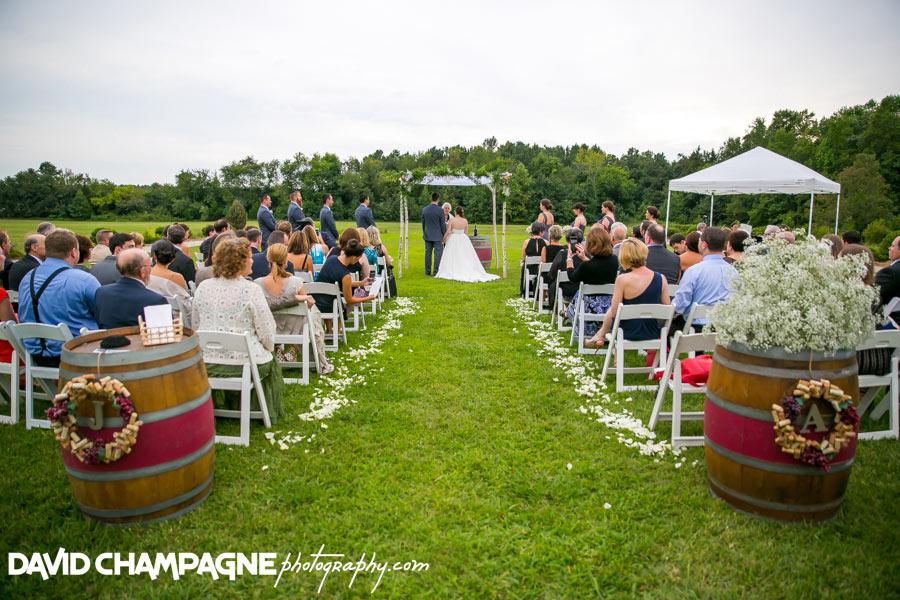 20150830-williamsburg-winery-wedding-photos-virginia-beach-wedding-photographers-david-champagne-photography-0049