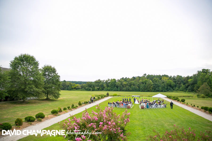 20150830-williamsburg-winery-wedding-photos-virginia-beach-wedding-photographers-david-champagne-photography-0050