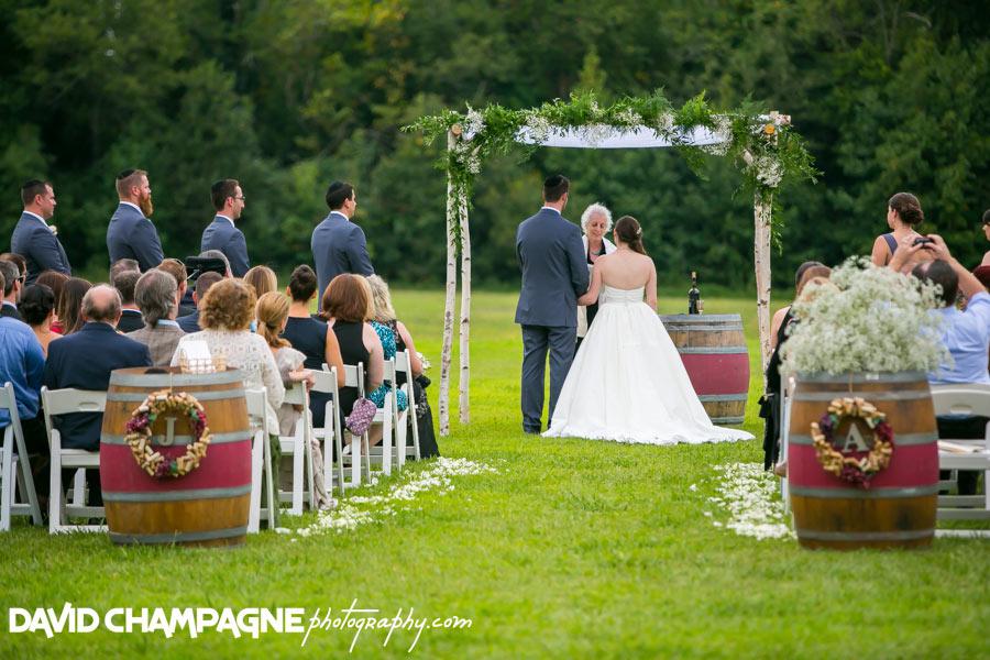 20150830-williamsburg-winery-wedding-photos-virginia-beach-wedding-photographers-david-champagne-photography-0051