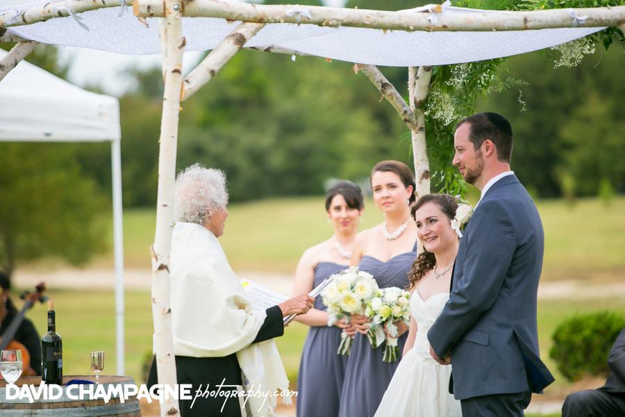 20150830-williamsburg-winery-wedding-photos-virginia-beach-wedding-photographers-david-champagne-photography-0052