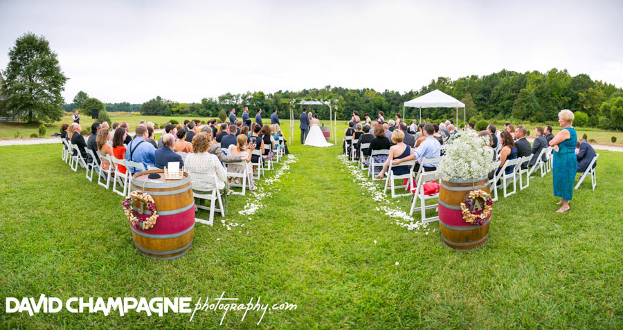 20150830-williamsburg-winery-wedding-photos-virginia-beach-wedding-photographers-david-champagne-photography-0053