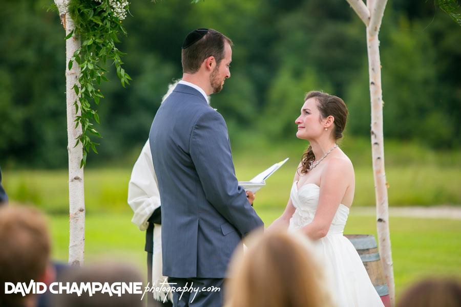 20150830-williamsburg-winery-wedding-photos-virginia-beach-wedding-photographers-david-champagne-photography-0054