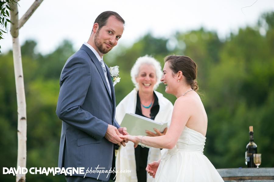 20150830-williamsburg-winery-wedding-photos-virginia-beach-wedding-photographers-david-champagne-photography-0055