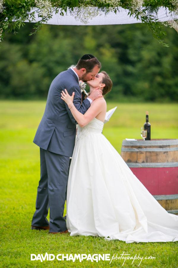 20150830-williamsburg-winery-wedding-photos-virginia-beach-wedding-photographers-david-champagne-photography-0057