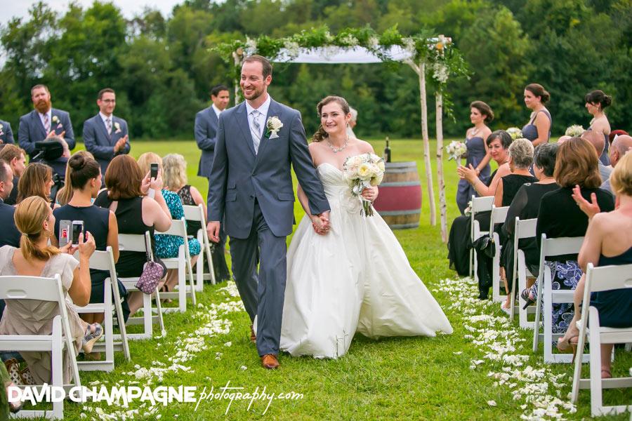 20150830-williamsburg-winery-wedding-photos-virginia-beach-wedding-photographers-david-champagne-photography-0058