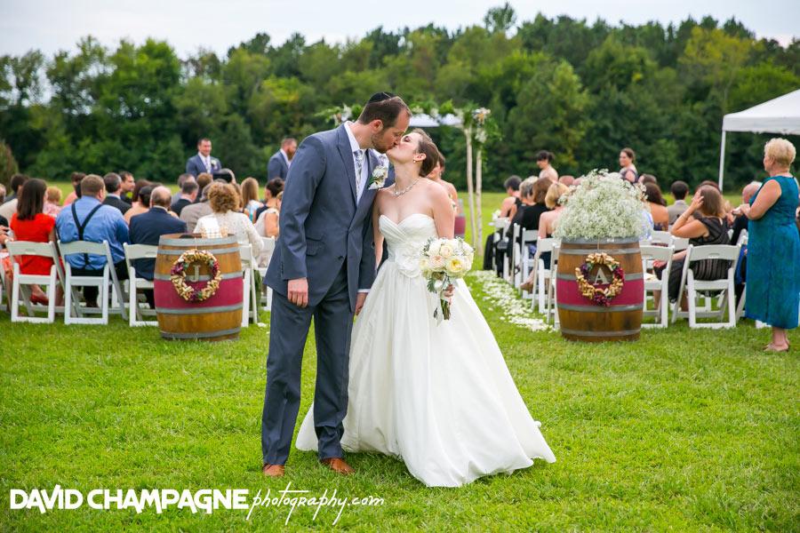 20150830-williamsburg-winery-wedding-photos-virginia-beach-wedding-photographers-david-champagne-photography-0059