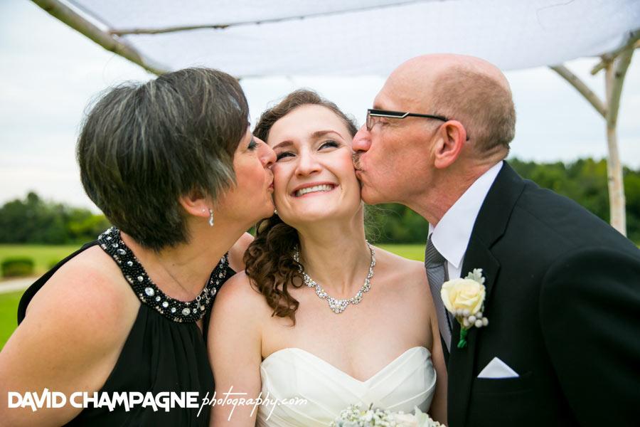 20150830-williamsburg-winery-wedding-photos-virginia-beach-wedding-photographers-david-champagne-photography-0062