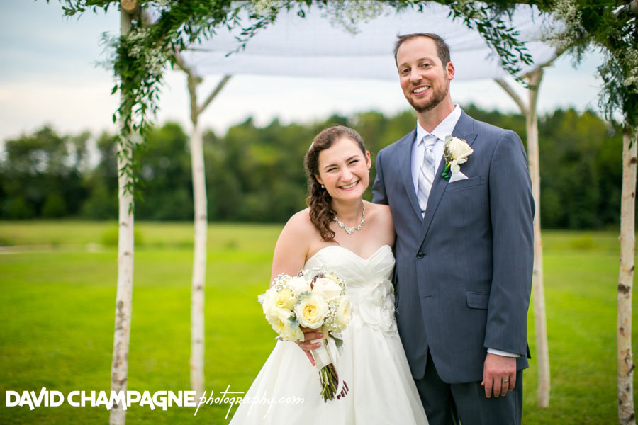 20150830-williamsburg-winery-wedding-photos-virginia-beach-wedding-photographers-david-champagne-photography-0063