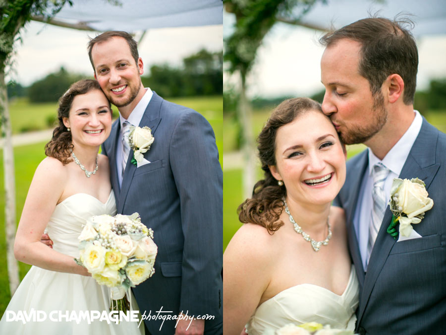 20150830-williamsburg-winery-wedding-photos-virginia-beach-wedding-photographers-david-champagne-photography-0064