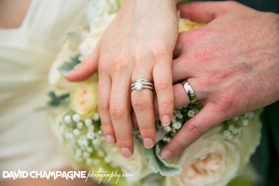 20150830-williamsburg-winery-wedding-photos-virginia-beach-wedding-photographers-david-champagne-photography-0065