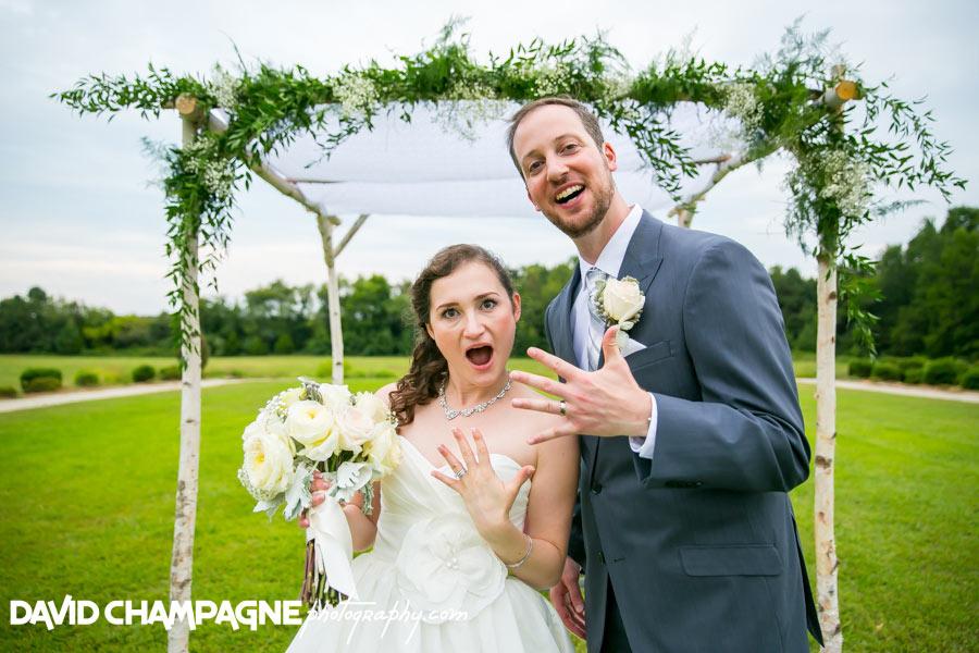 20150830-williamsburg-winery-wedding-photos-virginia-beach-wedding-photographers-david-champagne-photography-0066