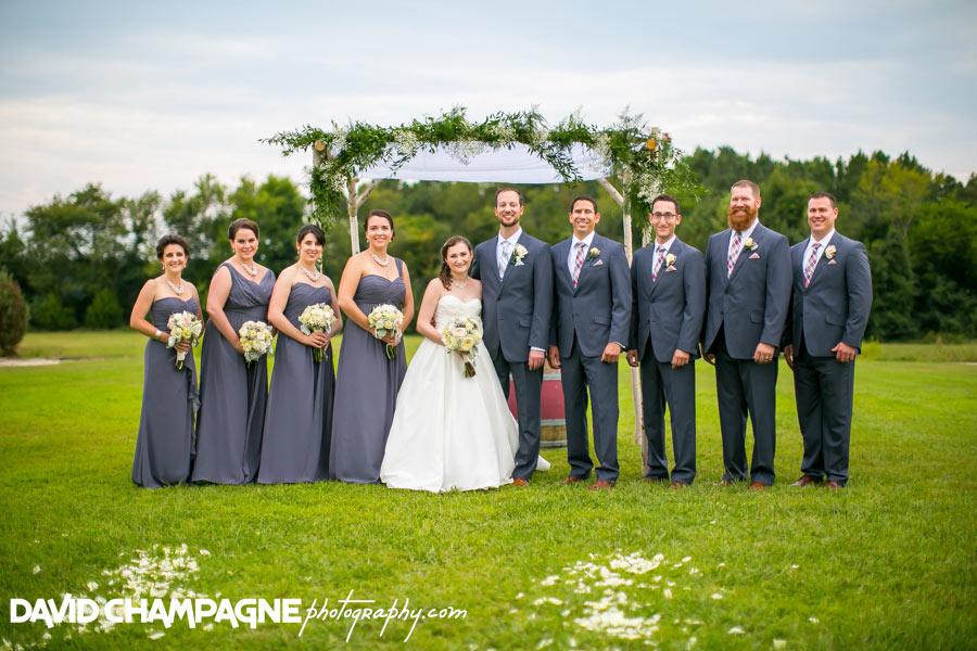 20150830-williamsburg-winery-wedding-photos-virginia-beach-wedding-photographers-david-champagne-photography-0067