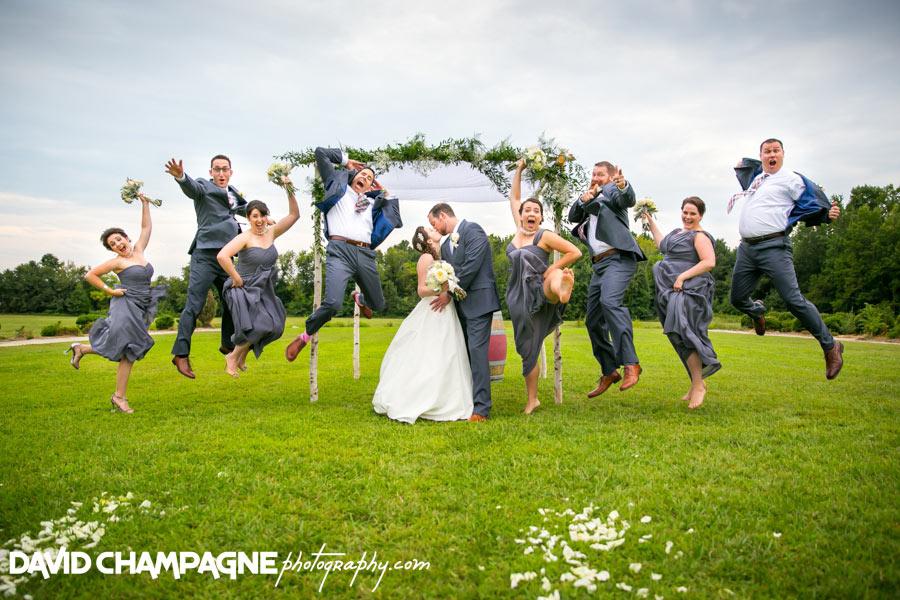 20150830-williamsburg-winery-wedding-photos-virginia-beach-wedding-photographers-david-champagne-photography-0069