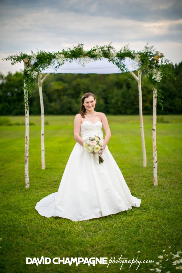 20150830-williamsburg-winery-wedding-photos-virginia-beach-wedding-photographers-david-champagne-photography-0071