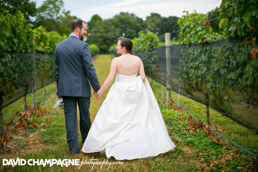 20150830-williamsburg-winery-wedding-photos-virginia-beach-wedding-photographers-david-champagne-photography-0072