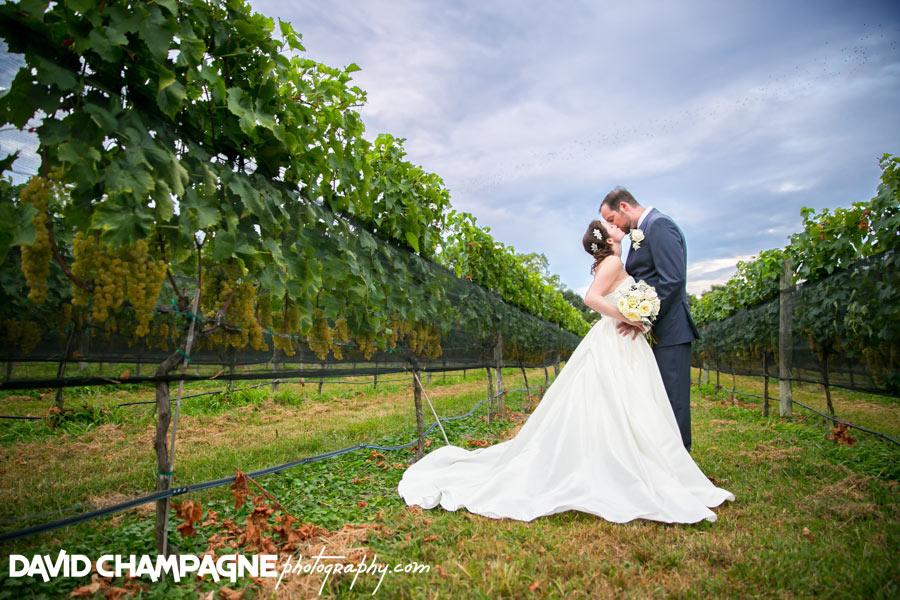 20150830-williamsburg-winery-wedding-photos-virginia-beach-wedding-photographers-david-champagne-photography-0074