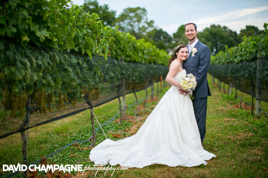 20150830-williamsburg-winery-wedding-photos-virginia-beach-wedding-photographers-david-champagne-photography-0075