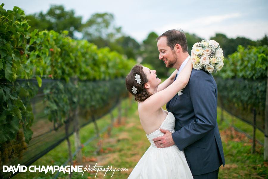 20150830-williamsburg-winery-wedding-photos-virginia-beach-wedding-photographers-david-champagne-photography-0076