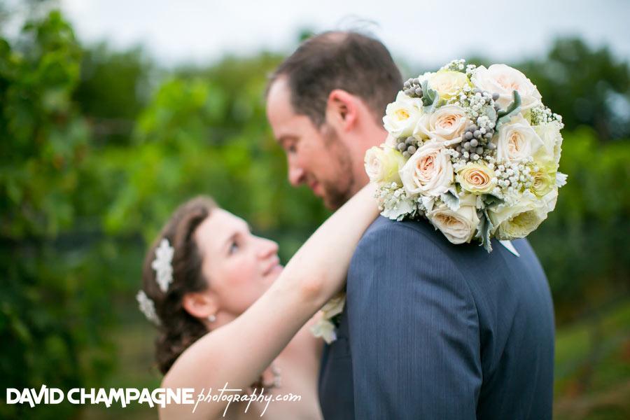 20150830-williamsburg-winery-wedding-photos-virginia-beach-wedding-photographers-david-champagne-photography-0077