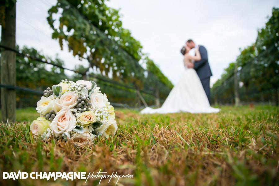 20150830-williamsburg-winery-wedding-photos-virginia-beach-wedding-photographers-david-champagne-photography-0078