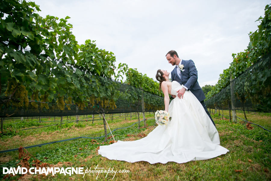 20150830-williamsburg-winery-wedding-photos-virginia-beach-wedding-photographers-david-champagne-photography-0079