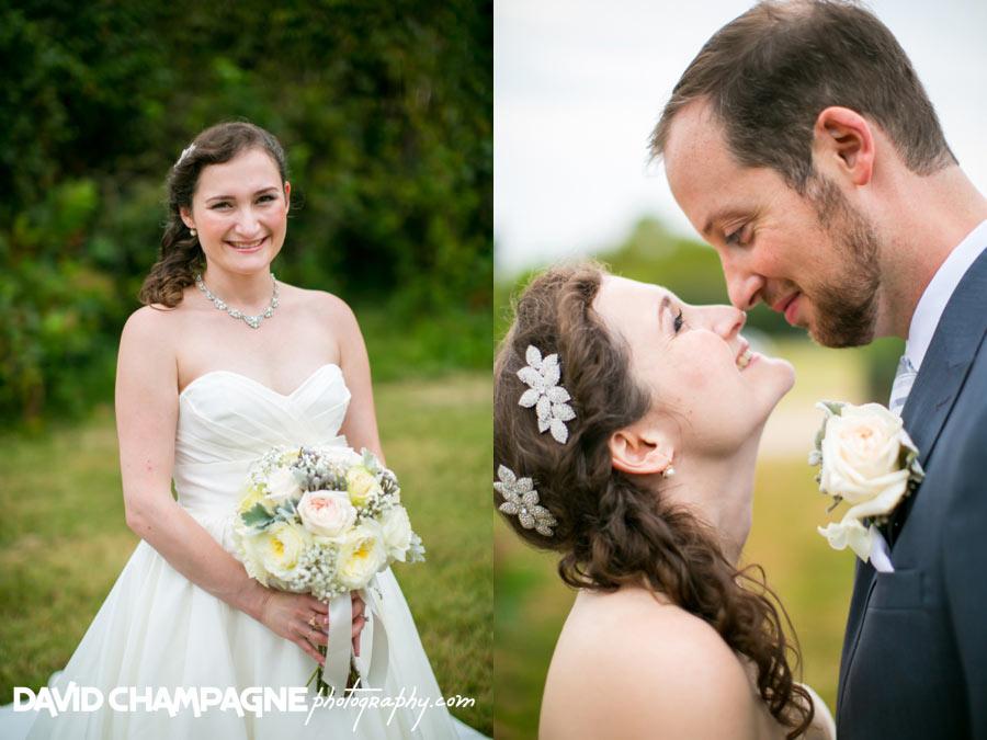 20150830-williamsburg-winery-wedding-photos-virginia-beach-wedding-photographers-david-champagne-photography-0080