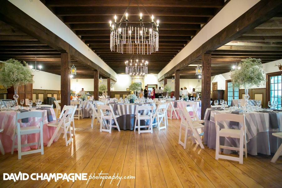 20150830-williamsburg-winery-wedding-photos-virginia-beach-wedding-photographers-david-champagne-photography-0081
