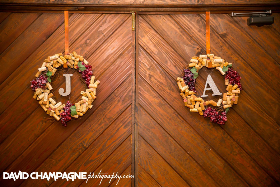 20150830-williamsburg-winery-wedding-photos-virginia-beach-wedding-photographers-david-champagne-photography-0082