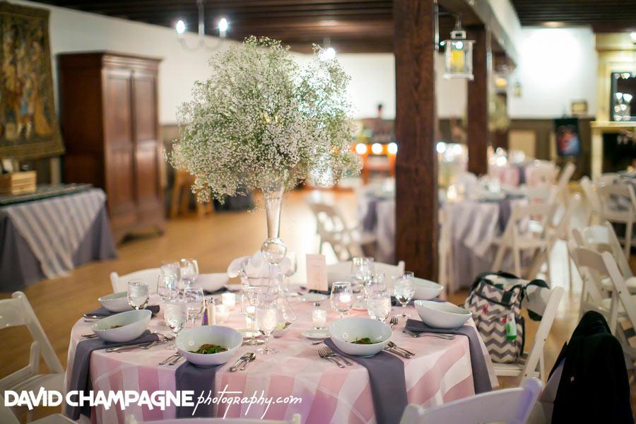 20150830-williamsburg-winery-wedding-photos-virginia-beach-wedding-photographers-david-champagne-photography-0083