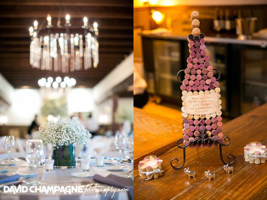 20150830-williamsburg-winery-wedding-photos-virginia-beach-wedding-photographers-david-champagne-photography-0084